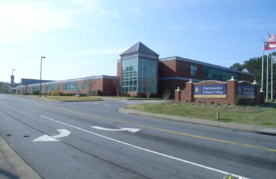 Chattahoochee Technical College - Marietta, GA