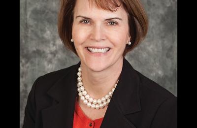 Sherry Schaefers - State Farm Insurance Agent - Eugene, OR