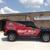 Brady Ingle - Farmers Insurance