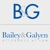 Personal injury lawyers-Bailey & Galyen Attorneys at Law