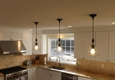 Executive Builders and Remodelers - Springfield, PA