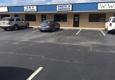 S & S Appliance Parts & Service LLC - Bessemer, AL
