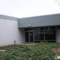 Accessories House Inc - Fremont, CA