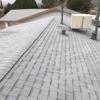 Escandon Roofing Inc.