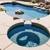 Crystal Clear Pool Service & Repair