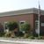 Granite Hills Credit Union