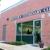 Westown Veterinary Clinic