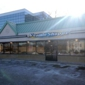The Vitamin Shoppe - Norwalk, CT