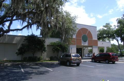 Workers' Health Ctr - The Villages, FL