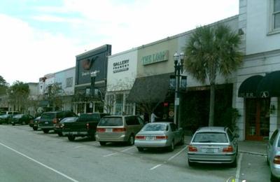 Loop Pizza Grill - Jacksonville, FL