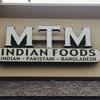 Mtm Indian Foods Inc