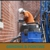 Nabil Construction Co. LLC