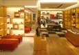 Louis Vuitton Boston Saks - Boston, MA