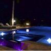 Bryant Pools Inc