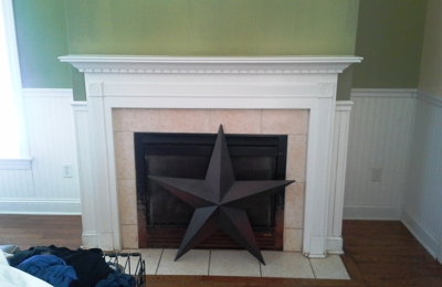 A-Plus Painting and Power Washing - Naugatuck, CT