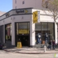 Sprint Store - San Francisco, CA