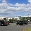 Arch Telecom-Sprint Authorized Retailer