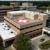 Beaumont Medical Building - Farmington Hills
