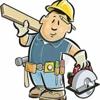 Victor Family Handyman