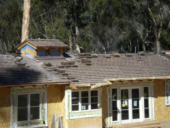 Dils Roofing - Vista, CA