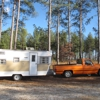 Forest Spring Family Campground