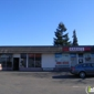 Karate For Kids - Fremont, CA