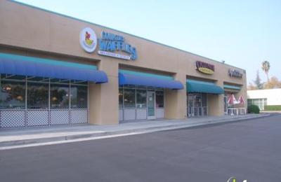 Country Waffles 7141 N Cedar Ave Ste 101 Fresno Ca 93720 Yp Com