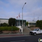 San Bruno Human Resources - San Bruno, CA
