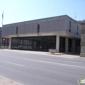 City of Memphis - Memphis, TN