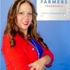 Farmers Insurance - Yesenia Bittings