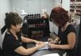 Rene' Delyn Hair Design Studio - Dover, DE