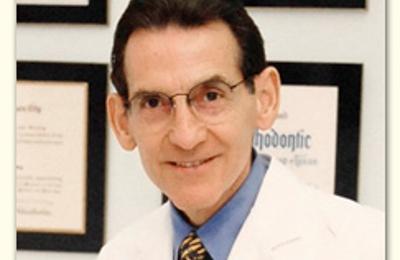 Roy Gonzalez Jr., D.D.S., M.S. - San Antonio, TX