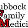 Lubbock Family Medicine