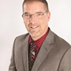 Martin Wolters - State Farm Insurance Agent
