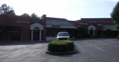 Supercuts - Germantown, TN