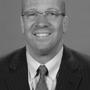 Edward Jones - Financial Advisor:  Peter Brush