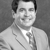 Edward Jones - Financial Advisor: Doyle Orlando