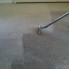 Premium Carpet & Upholstery Cleaning