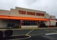 The Home Depot - Huntington, NY