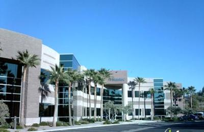 Stantec Consulting Inc - Phoenix, AZ
