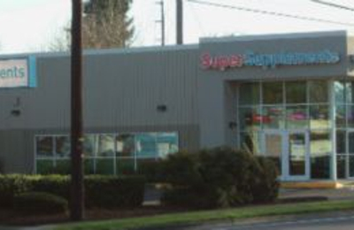 The Vitamin Shoppe - Eugene, OR