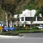 Navizadeh-N A V I-Navid MD - Valencia, CA