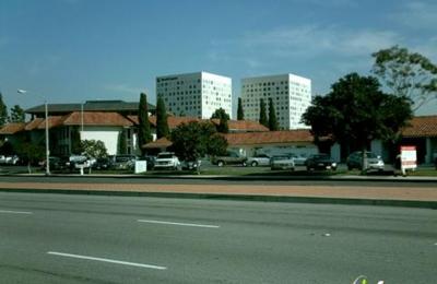 John Wayne Construction - Newport Beach, CA