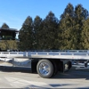 Woody's Towing Auto & Truck Repair
