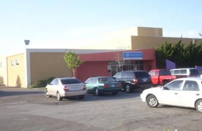 Boys & Girls Clubs of America - San Jose, CA