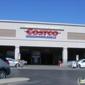 Costco - Cordova, TN