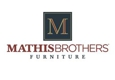 Mathis Brothers Furniture - Oklahoma City, OK