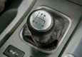 Advanced Transmission & Auto Repairs - Newbern, TN