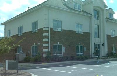 Carolina Bone & Joint - Charlotte, NC