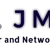 Computer And Network Center JMZ